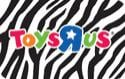 Toys R Us Gift Cards