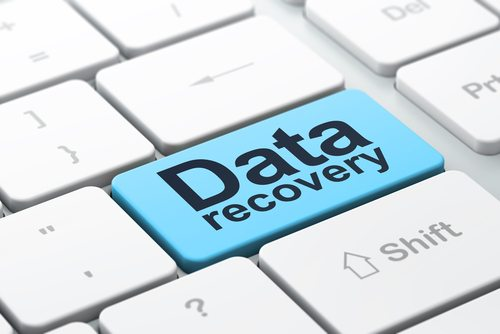 Data Recovery - The Original PC Doctor