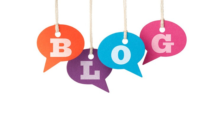 How to start your own blog - The Original PC Doctor