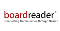 Boardreader
