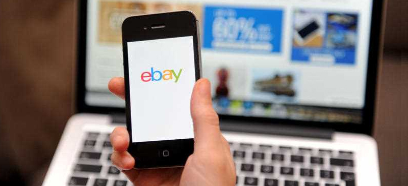 Top 10 tips for buying a computer on eBay