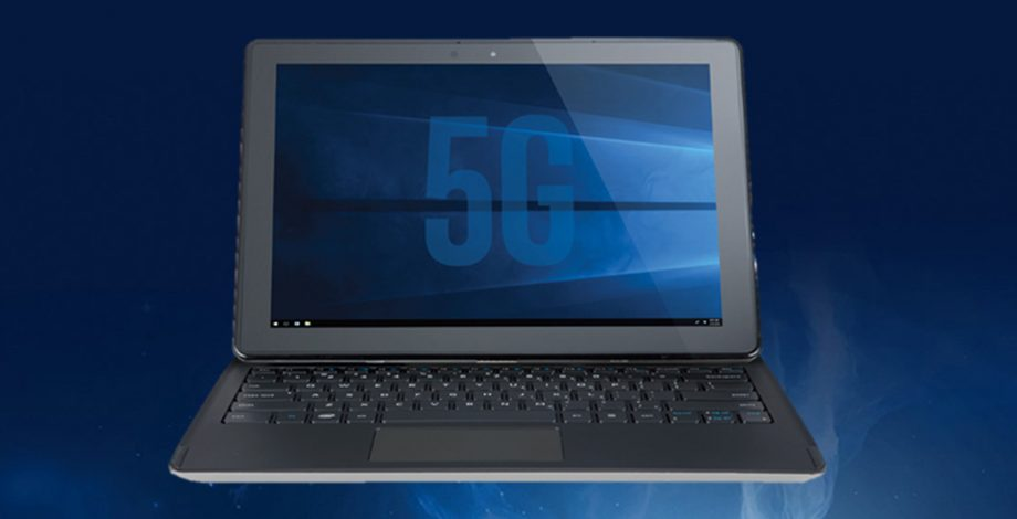 5G Compatibility Laptops