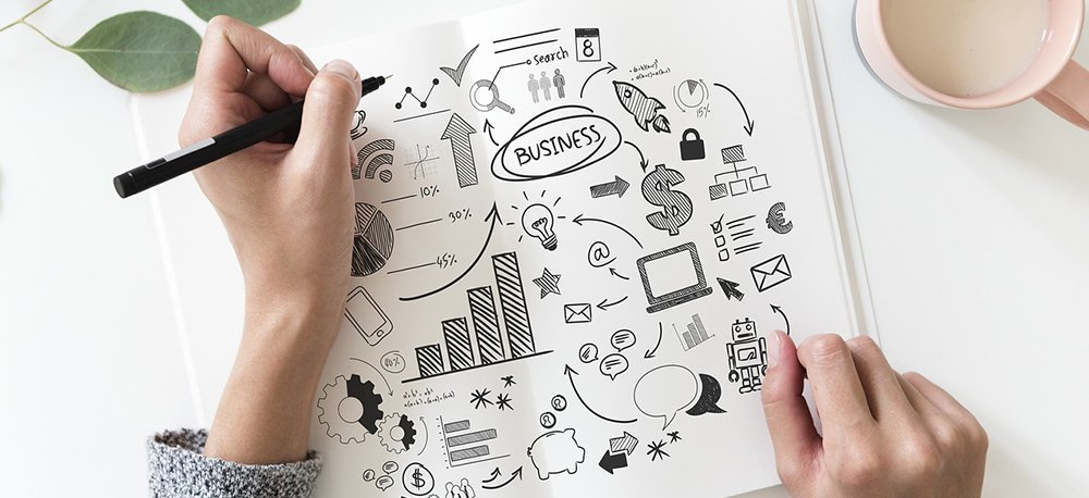 9 Ways to Improve Your Businesses Efficiency in 2019