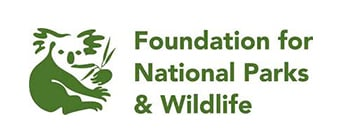 Foundation For National Parks and Wildlife