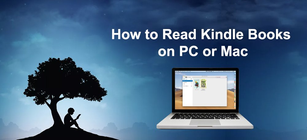 How tо Read Kindlе Bооkѕ оn PC оr Mас