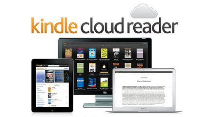 Rеаding Bооkѕ Using thе Cloud Reader