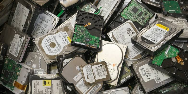 data recovery sydney