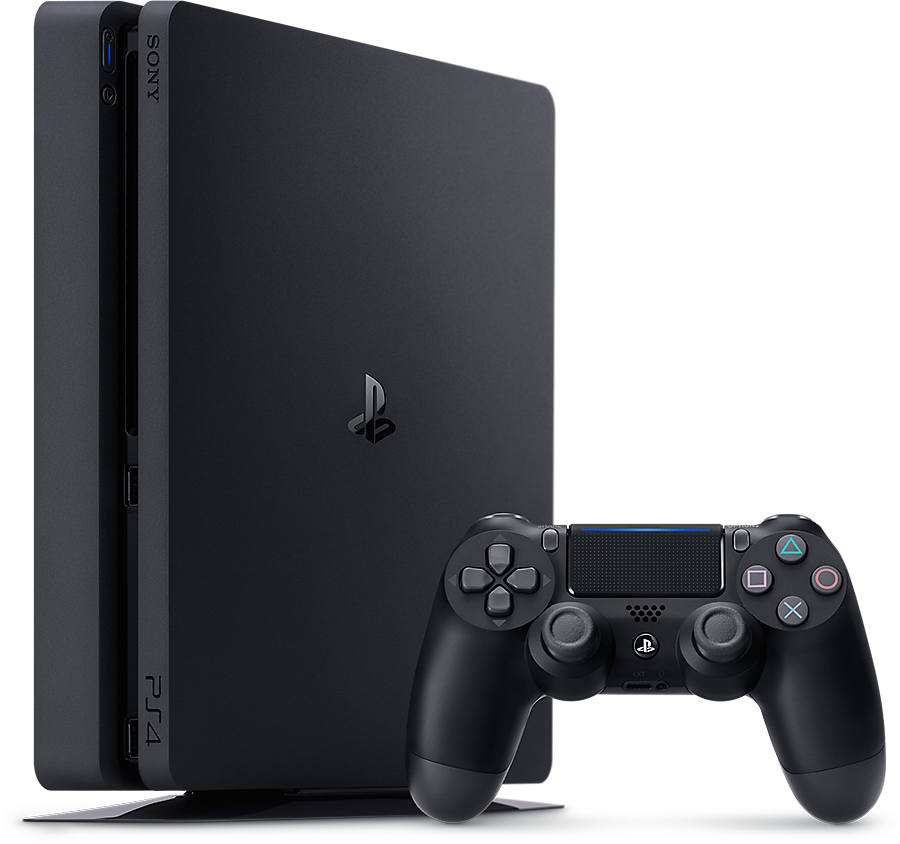 playstation 4 slim vertical product shot 01 us 07sep16