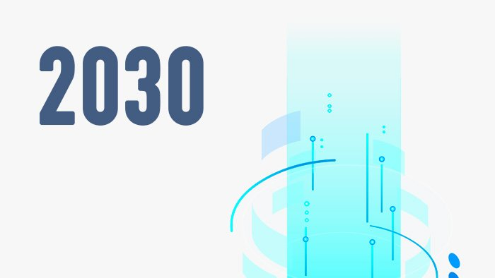 2030 What Life Might Be Like After 10 Years From Now