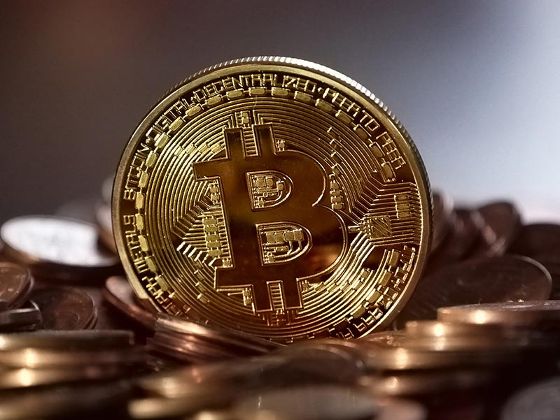 Bitcoin Price Soars to 10000 but Cryptocurrency Remains Vulnerable