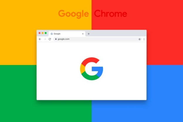 Chrome is getting a Ton of Big Safety and Security Updates Soon