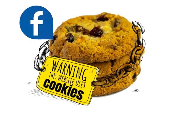 the original pc doctor facebook cookie