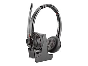 Plantronics Savi 8220 Wireless Headset