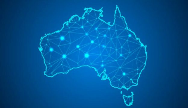 The Top 4 NBN Plans With 4G Backup for 2020