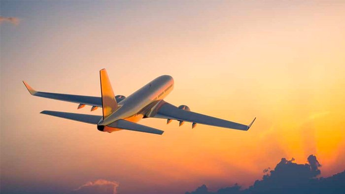 Top 10 Undertourism Destinations for Your First Post Pandemic Trip