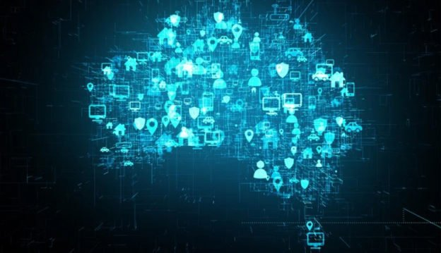 Australian Government Announces Boost in Cybersecurity and Digital Spending
