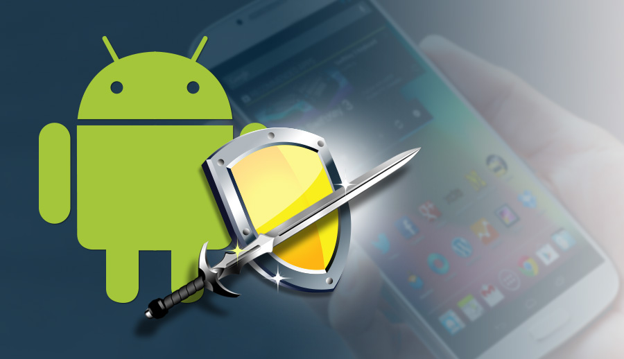 10 Surefire Ways To Secure Your Android Phone