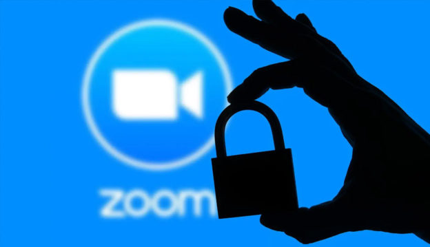 Zooms End to End Encryption Has Arrived