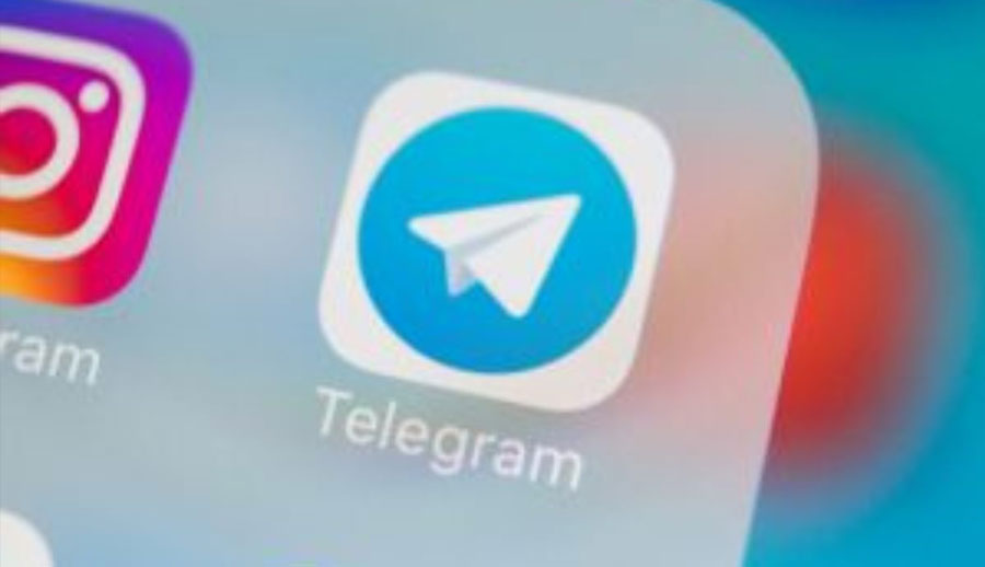 Telegram Launches New Tool to Move Chats from Other Applications