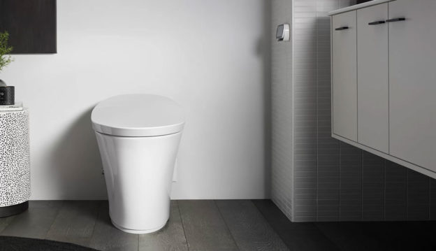Top 9 Smart Toilets for 2021