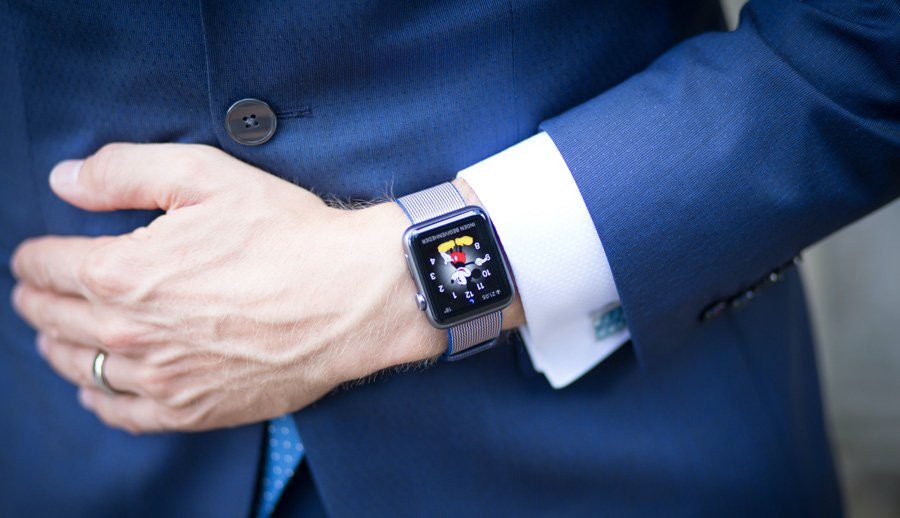 14 Tips Every Apple Watch Owner Should Know