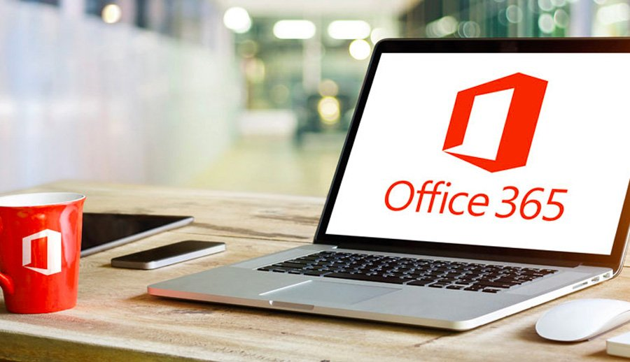 Microsoft Launches Offline Access to Office 365