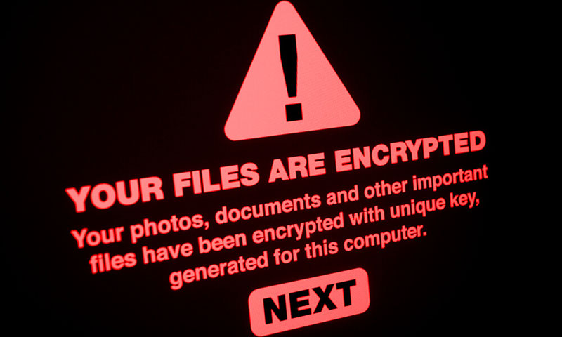 How to Detect and Prevent Ransomware Attacks