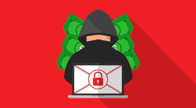 Ransomware as a Service Is the New Big Problem for Businesses