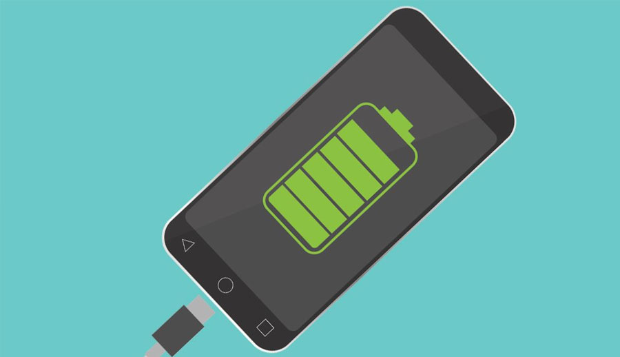How To Make Your Phone Last Longer