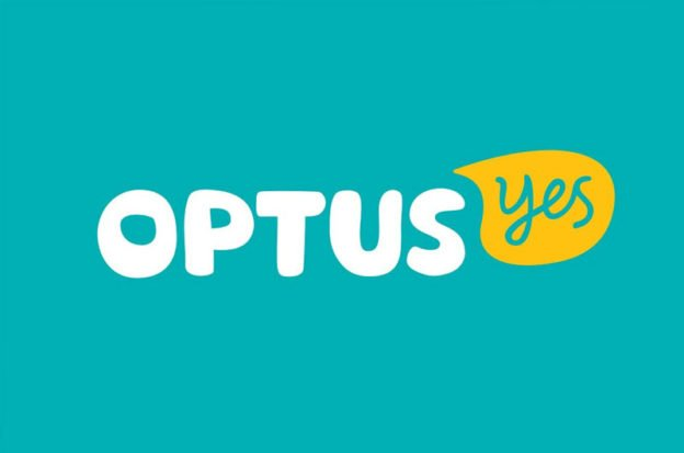Optus 3G Network Shutdown What You Need to Know