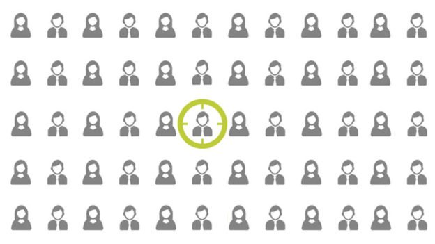 Digital Marketing and Third Party Data Breaches