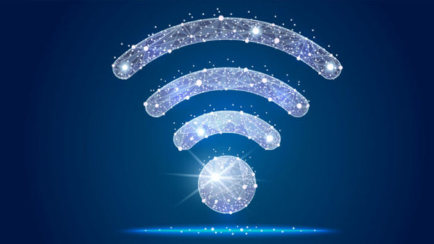 OpenWifi Project Adopts Openroaming Standards for the Vision of Global Networks