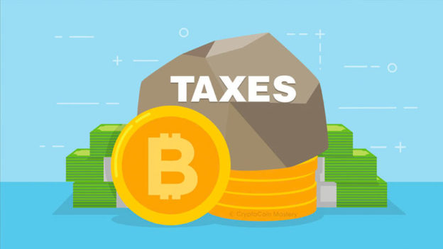 ATO Warns Bitcoin and Other Cryptocurrency Investors Cant Avoid Paying tax