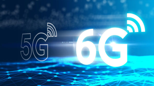 All What You Need To Know About 6G