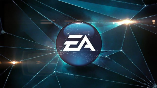 EA Sports Breach What You Need to Know