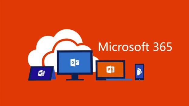 Microsoft to Hike Microsoft 365 Office 365 Business Prices in March 2022