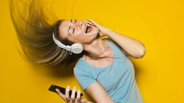 Noise Cancelling Headphones The Top 8 1