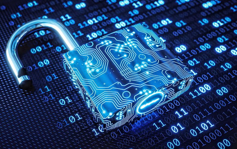 You must embrace new security and protection techniques as they emerge